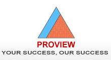 logo-proview